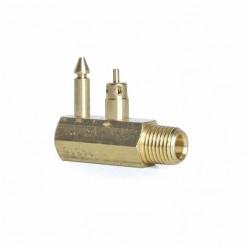 Адаптер бак C14510