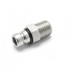 Адаптер для переносных топливных баков С14509
