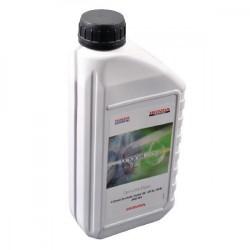 Синтетическое масло для 4-тактных двигателей 05W30 API SL JASO MA 1 бутылка объемом 1 л