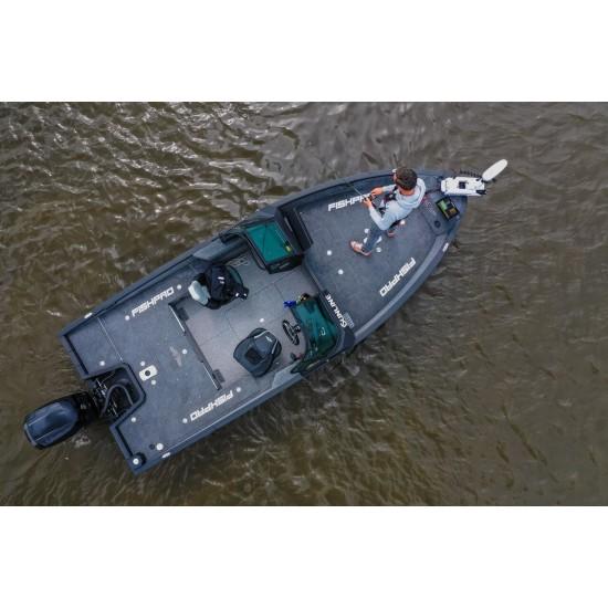 FISHPRO X7 в Нижнем Новгороде