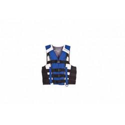 Жилет спасательный Obrien Sport