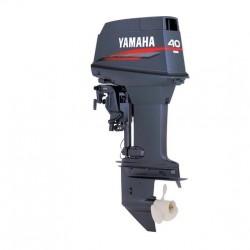 Лодочный мотор Yamaha 50HMHOS