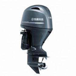 Лодочный мотор Yamaha F130 AETL