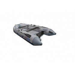 Надувная лодка Profmarine PM 330 Air