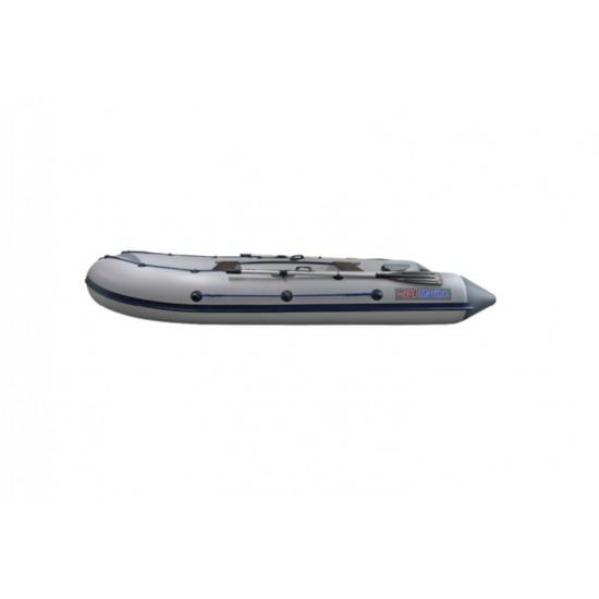 Надувная лодка Profmarine PM 370 Air в Нижнем Новгороде